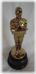 The Dirk Award