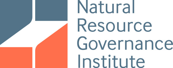 Institute For Natural Resources Pharmacy Ce